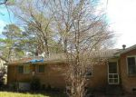 Foreclosed Home in Columbia 29210 118 BRIDGETON RD - Property ID: 3945139