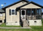 Foreclosed Home in Knoxville 37921 3332 BISHOP ST - Property ID: 3945166