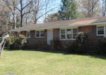 Foreclosed Home in Anniston 36201 120 TOLBERT ST - Property ID: 3945309