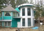 Foreclosed Home in Kalispell 59901 184 HEMLER LN - Property ID: 3945419