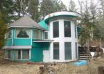 Foreclosed Home in Kalispell 59901 184 HEMLER LN - Property ID: 3945419