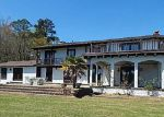 Foreclosed Home in Hartsville 29550 914 SWEET BAY DR - Property ID: 3946027