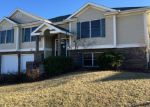 Foreclosed Home in Junction City 66441 114 CHEYENNE DR - Property ID: 3946360