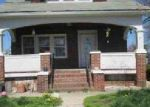 Foreclosed Home in Manville 08835 31 ROSALIE ST - Property ID: 3946381