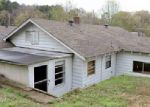 Foreclosed Home in Hot Springs National Park 71901 305 WESTBROOK ST - Property ID: 3946522