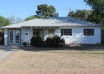 Phoenix 85008 AZ Property Details