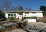 Colorado Springs 80907 CO Property Details
