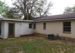 Foreclosed Home in Pensacola 32505 2514 N Q ST - Property ID: 3946759
