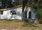 Foreclosed Home in Sebring 33870 1302 HAWTHORNE DR - Property ID: 3946804