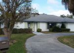 Sebring 33870 FL Property Details