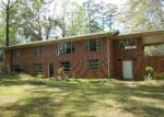 Foreclosed Home in Macon 31204 431 OVERLOOK RD - Property ID: 3946885
