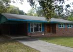 Foreclosed Home in Macon 31217 3363 MOHAWK RD - Property ID: 3946902