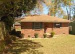 Foreclosed Home in Augusta 30904 2029 RICHMOND AVE - Property ID: 3946919
