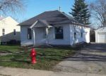 Marshalltown 50158 IA Property Details