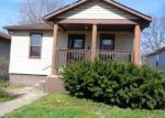 Foreclosed Home in Granite City 62040 2715 IOWA ST - Property ID: 3947001