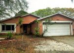 Foreclosed Home in Palm Harbor 34683 2107 ORANGESIDE RD - Property ID: 3947008