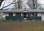 Foreclosed Home in Goshen 46526 1103 S 13TH ST - Property ID: 3947095