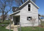 Foreclosed Home in Peru 46970 60 E SPRING ST - Property ID: 3947159