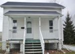 Foreclosed Home in Bay City 48708 2322 GARFIELD AVE - Property ID: 3947560
