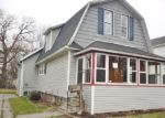 Foreclosed Home in Bay City 48708 2003 7TH ST - Property ID: 3947590