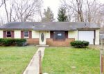 Foreclosed Home in Niles 49120 2103 TYLER ST - Property ID: 3947597
