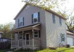 Foreclosed Home in Niles 49120 601 N 5TH ST - Property ID: 3947633