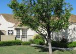 Foreclosed Home in Modesto 95355 1117 COPPER COTTAGE LN - Property ID: 3947838