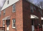 Foreclosed Home in Bridgeport 06610 62 DUPONT PL - Property ID: 3948112