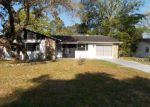Foreclosed Home in Spring Hill 34609 2301 LAKE FOREST AVE - Property ID: 3948751