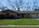 Foreclosed Home in San Antonio 78222 4210 TREEHOUSE DR - Property ID: 3948788