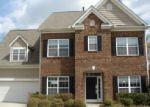Pineville 28134 NC Property Details
