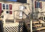 Foreclosed Home in Dayton 45439 2351 WIENBURG DR - Property ID: 3949050