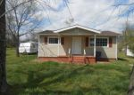 Foreclosed Home in Chattanooga 37419 121 S ASTER AVE - Property ID: 3949257