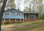 Foreclosed Home in Chattanooga 37416 4517 LOCKSLEY LN - Property ID: 3949268