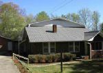 Foreclosed Home in Anniston 36201 231 OLD GADSDEN HWY - Property ID: 3949757