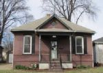 Foreclosed Home in Granite City 62040 2631 E 24TH ST - Property ID: 3949969