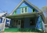 Foreclosed Home in Council Bluffs 51503 335 LINCOLN AVE - Property ID: 3950232