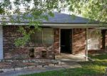 Foreclosed Home in Houston 77040 7314 SAWMILL TRL - Property ID: 3950920
