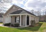 Foreclosed Home in Summerville 29483 128 DESTIN ST - Property ID: 3951577