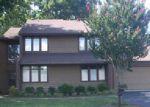 Foreclosed Home in Greenwood 29646 109 DEER RUN LN - Property ID: 3951594