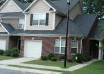 Foreclosed Home in Atlanta 30349 2555 FLAT SHOALS RD APT 1601 - Property ID: 3951912