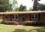 Foreclosed Home in Augusta 30904 1762 KISSINGBOWER RD - Property ID: 3951970