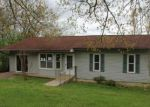 Foreclosed Home in Harrison 72601 7598 RALLY HILL RD - Property ID: 3952373