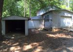 Foreclosed Home in Clanton 35046 166 COUNTY ROAD 787 - Property ID: 3952437