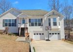 Foreclosed Home in Tallapoosa 30176 150 PROVIDENCE LAKE RD - Property ID: 3952451