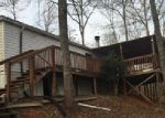 Foreclosed Home in Tallapoosa 30176 339 MOUNT ZION CHURCH RD - Property ID: 3952453