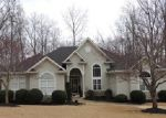 Foreclosed Home in Bremen 30110 306 STONEBRIDGE BLVD - Property ID: 3952911
