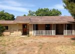 Foreclosed Home in Fresno 93722 3475 W FLORADORA AVE - Property ID: 3953323