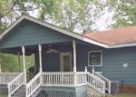 Foreclosed Home in Livingston 77351 400 BASS ST - Property ID: 3953757