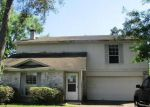 Foreclosed Home in Houston 77078 10330 VALLEY WIND DR - Property ID: 3953766